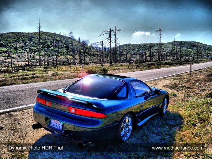Some pictures of my car-100_1211_fhdr.jpg