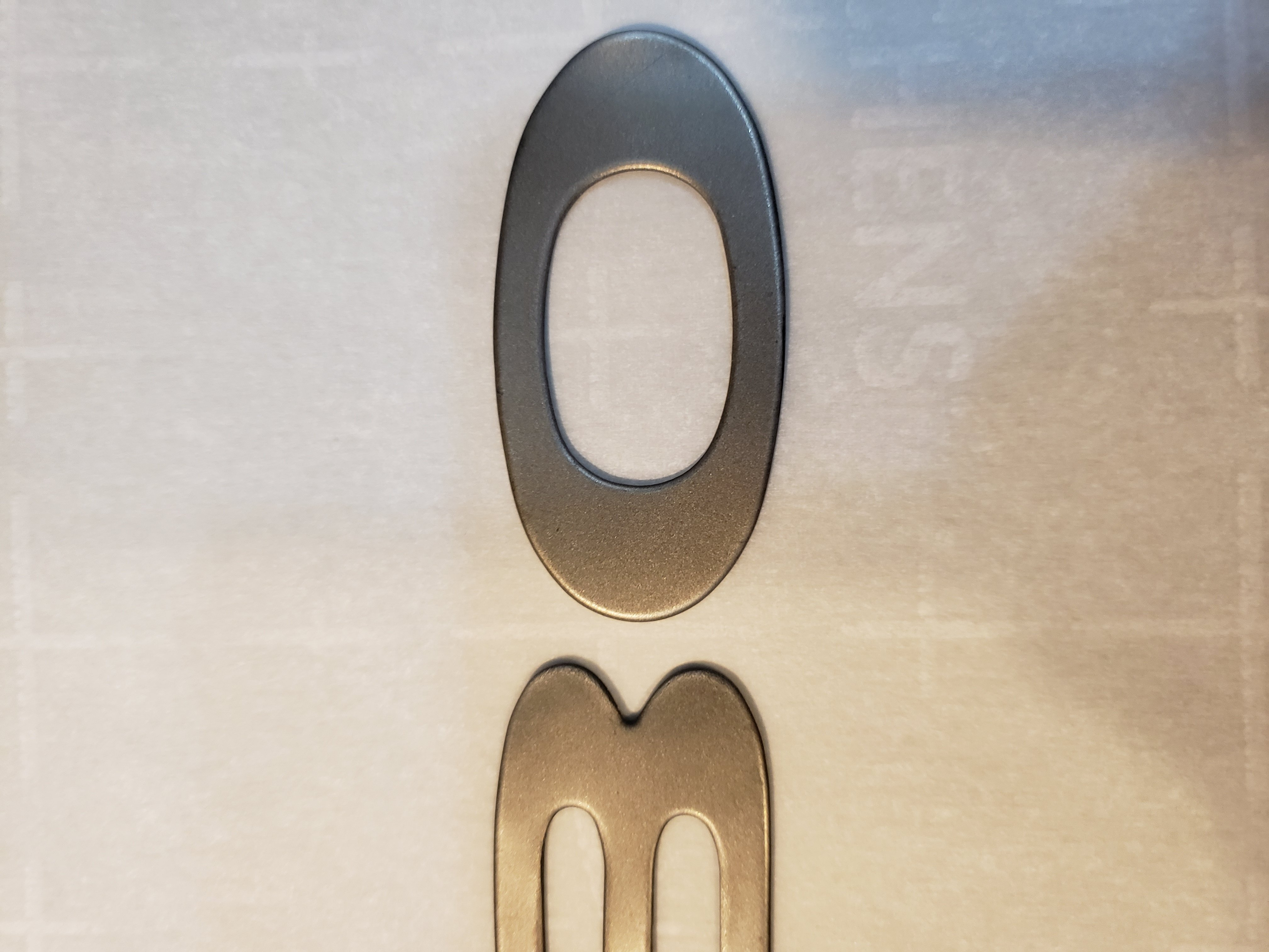 Extremely Rare Rear 3000GT Emblem In Mint Condition-20191003_173808_1570139020444.jpg