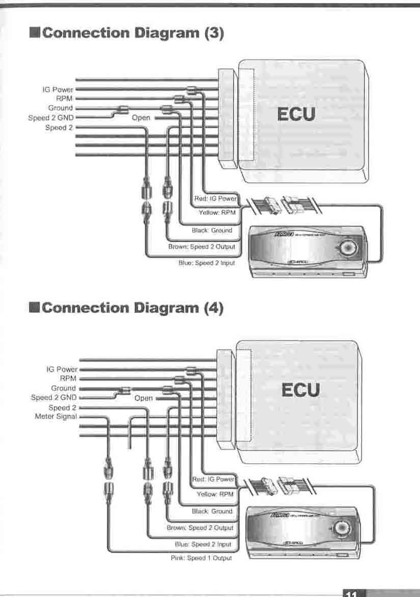 Safc Apexi Wiring Diagram 25 Images 2 51045d1116527598 Rsm Safcii 2r And 3000gt Stealth International Message Center