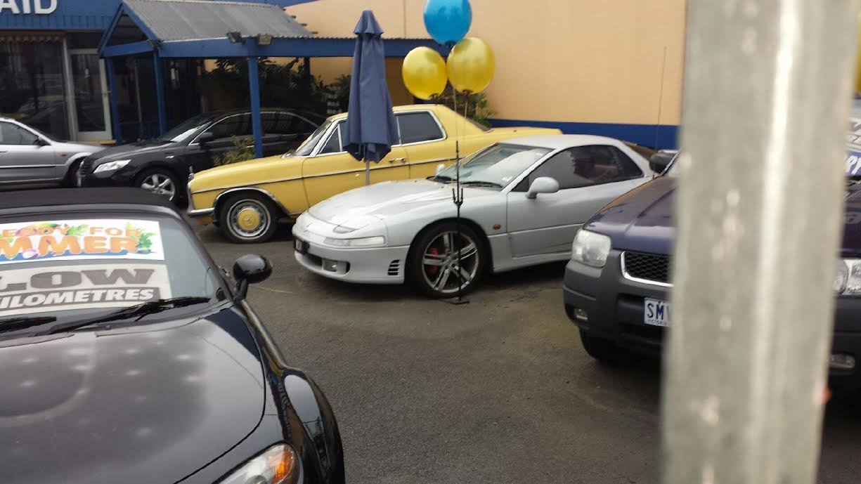 Aus delivered 3000GT database!-3000gt-bulleen.jpg