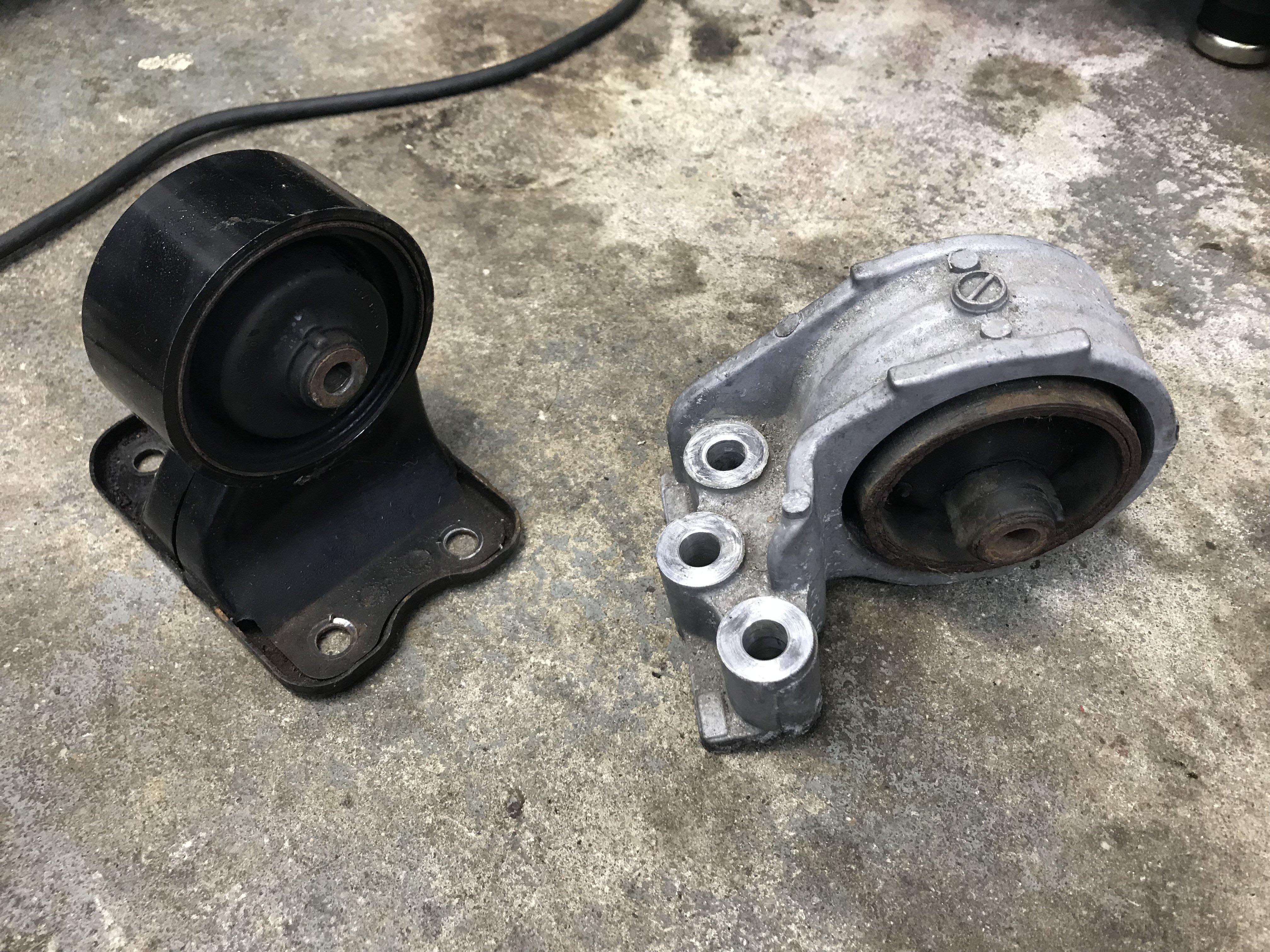 Various 3000GT Parts for se-37b53928-be0c-4748-8e6d-6ca53d4eae0b_1569164154155.jpeg