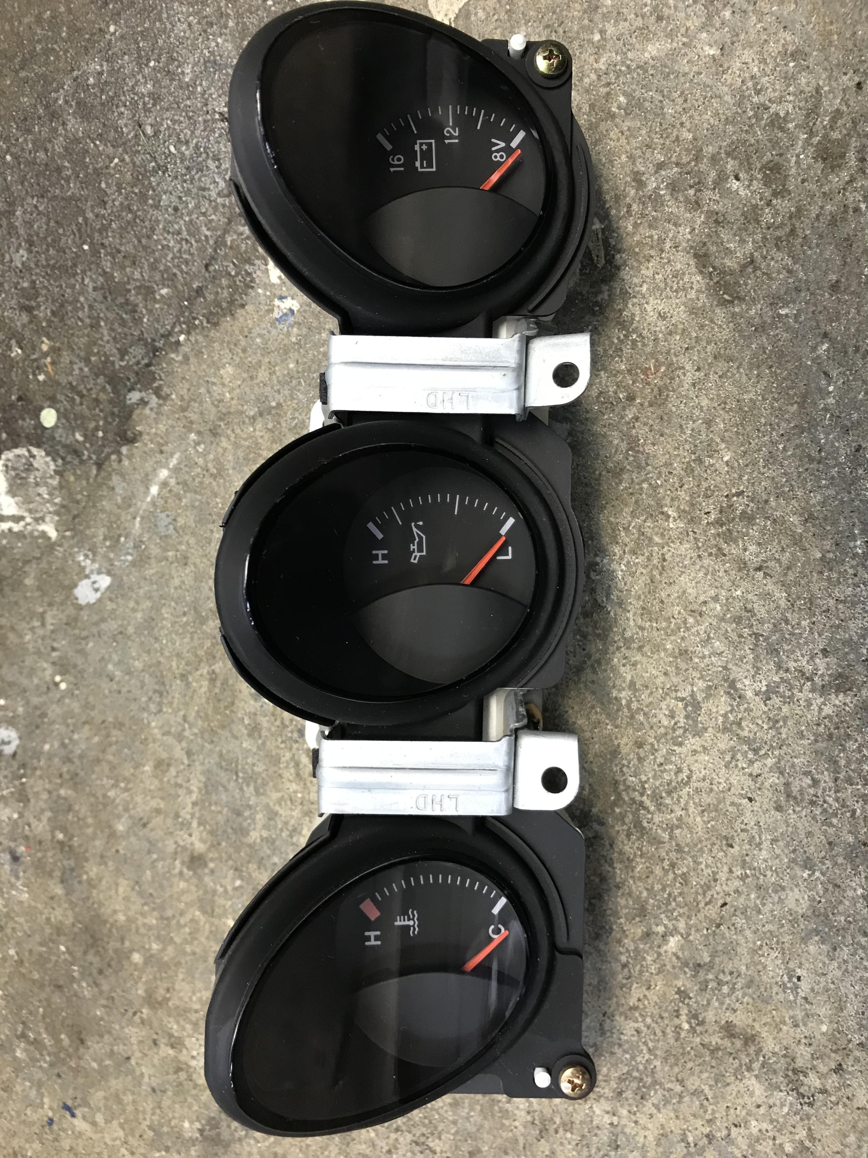 Various 3000GT Parts for se-b77ae526-8e09-47f0-a60d-aafd72cb86fe_1569164168803.jpeg