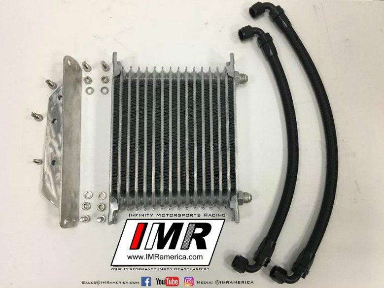 *3s oil cooler*-cf13075f-62b6-4719-83d3-b5202f4e2239-800.jpg