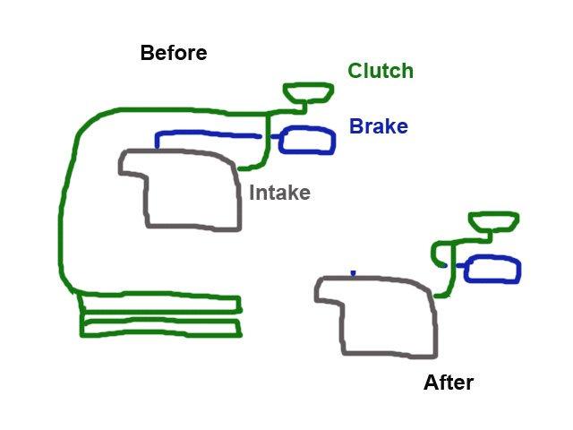 "Vacuum Reduction - Clutch Boost - No extra ""T""-diagram.jpg"