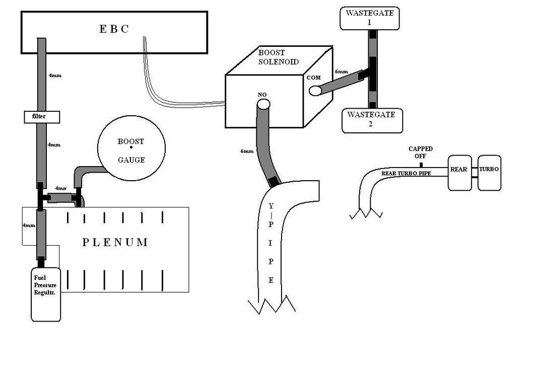Hks Turbo Timer Wiring Diagram on solenoid valve wiring diagram, generic auto wiring diagram, z32 maf wiring diagram, universal o2 sensor wiring diagram, dual radio wiring diagram, aircon wiring diagram, universal ignition switch wiring diagram, alarm wiring diagram,