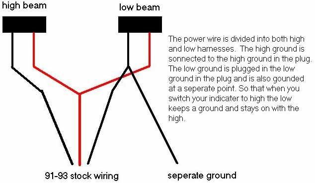 Dodge Stealth Wiring Diagram   Wiring Diagram on 92 dodge stealth wiring diagram, 91 dodge dakota wiring diagram, 91 dodge stealth parts, 91 dodge stealth exhaust, 91 dodge stealth headlights, 91 dodge stealth engine, 91 dodge shadow wiring diagram, 91 dodge stealth radio,