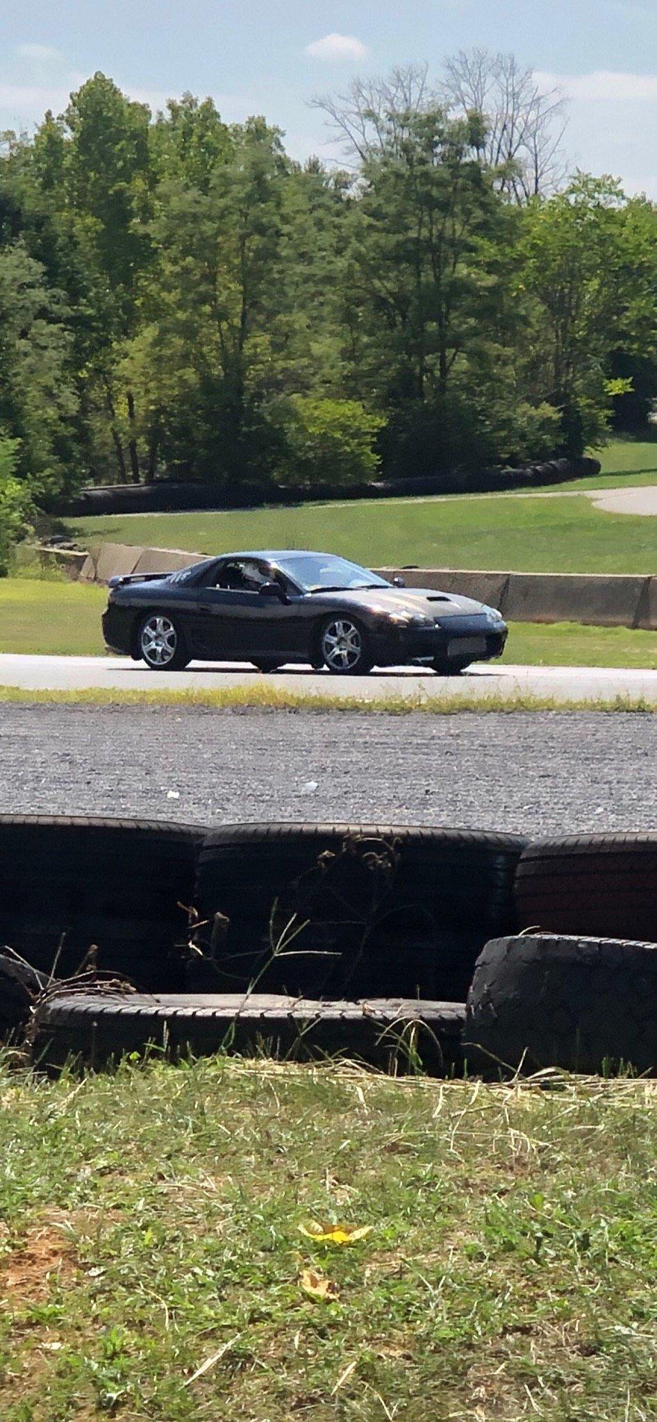 No brakes without warning-image-1-4-_1567858318830.jpg
