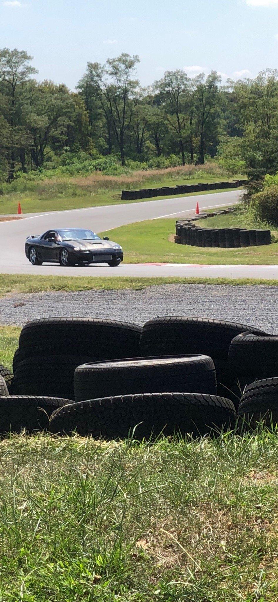 No brakes without warning-image-1-6-_1567858306914.jpg