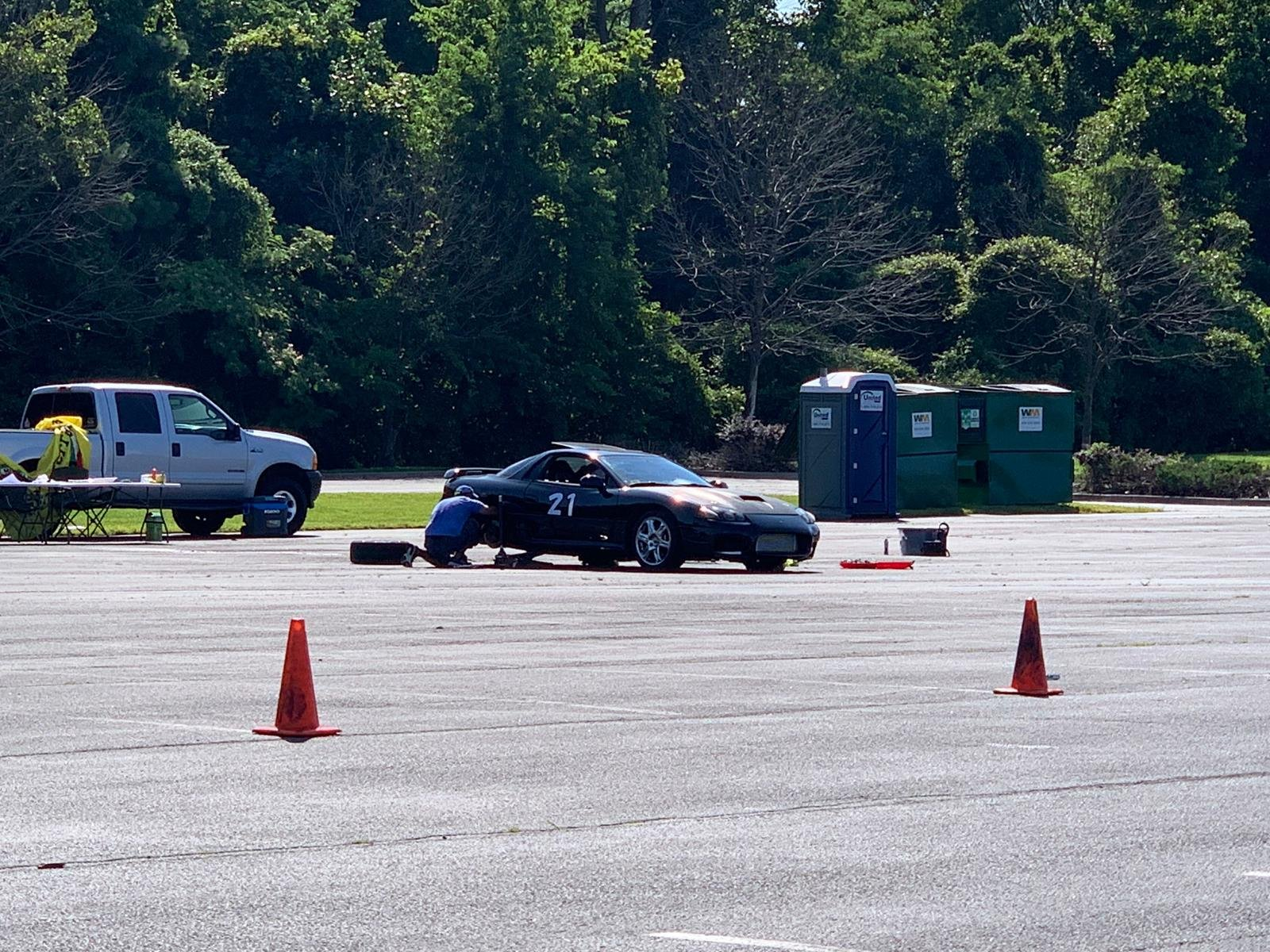 First time autocrossing this weekend-img-20190713-wa0009_1563046091448.jpg