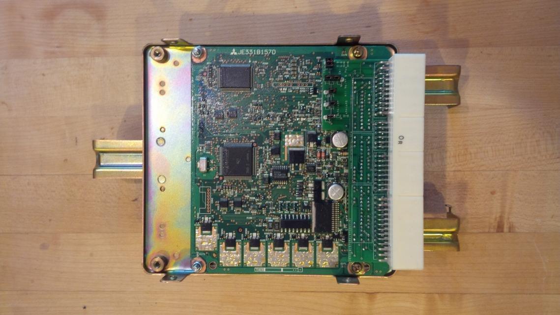 VR4 back n the road, Flash ECU and other stuff-img_00000610.jpg