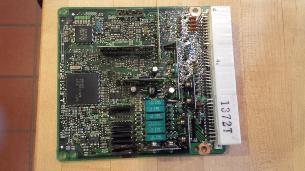 VR4 back n the road, Flash ECU and other stuff-img_00000617.jpg