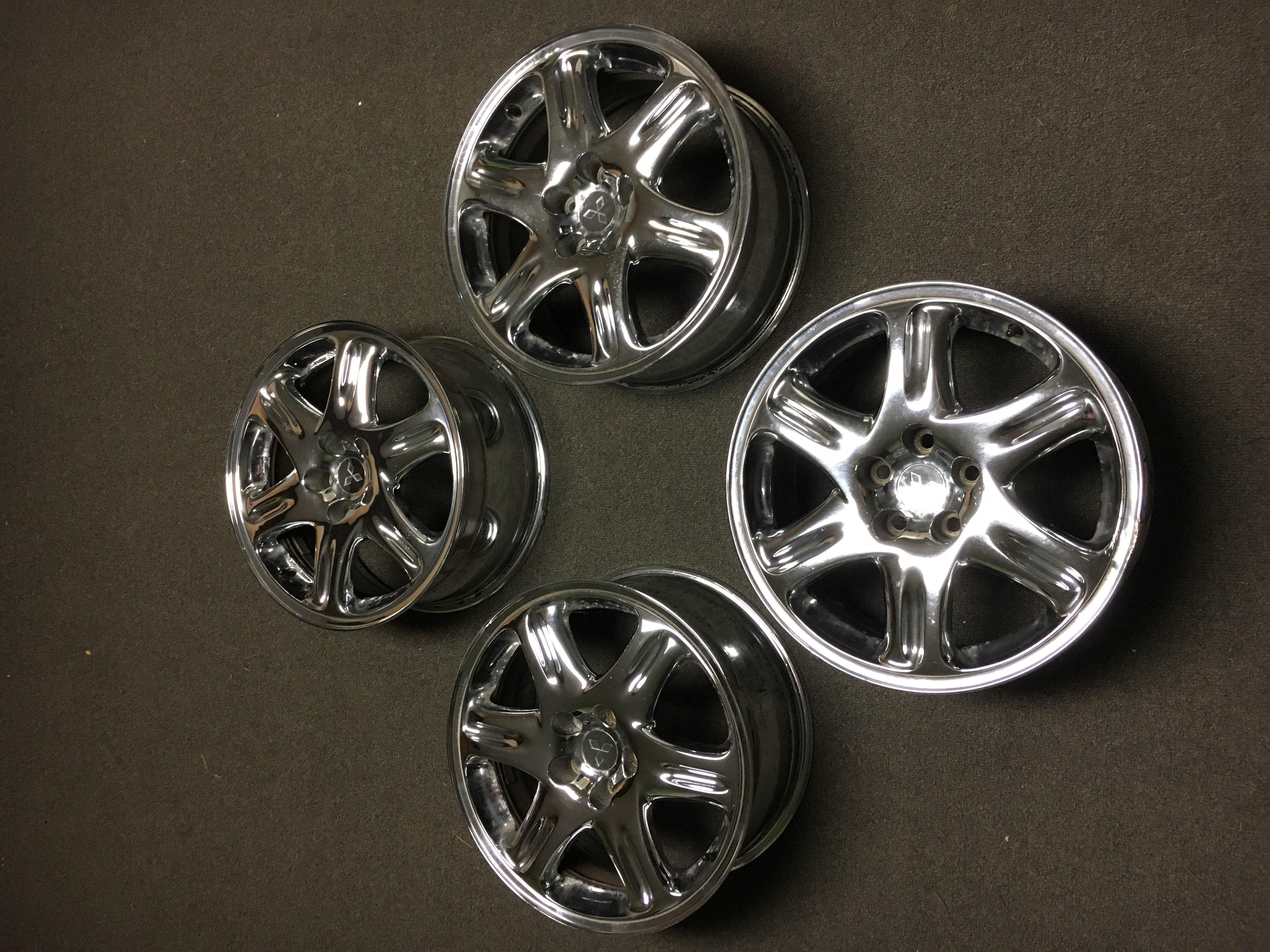 OEM Mitsubishi Aluminum Alloy Wheels-img_1691.jpg