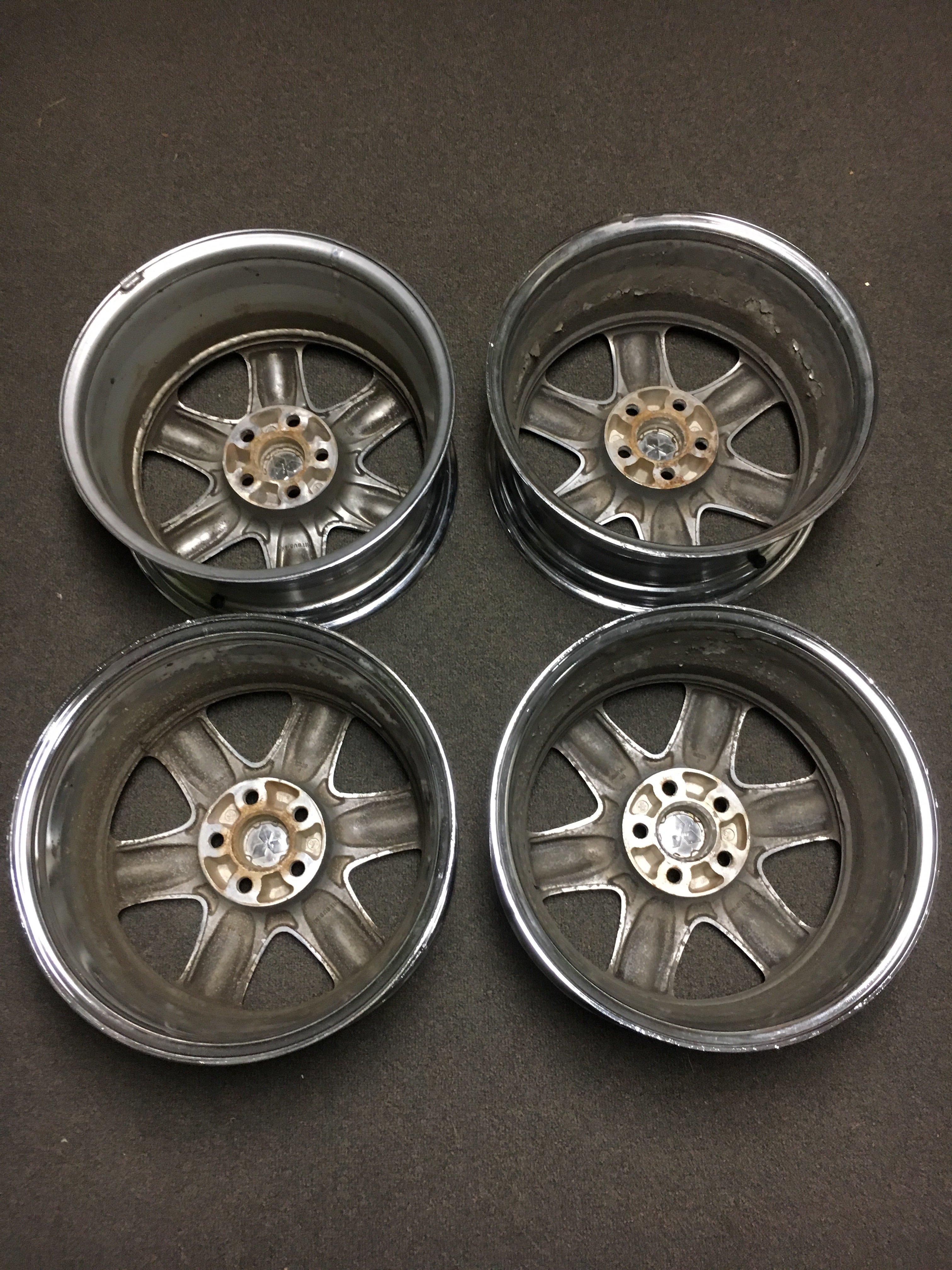 OEM Mitsubishi Aluminum Alloy Wheels-img_1693.jpg