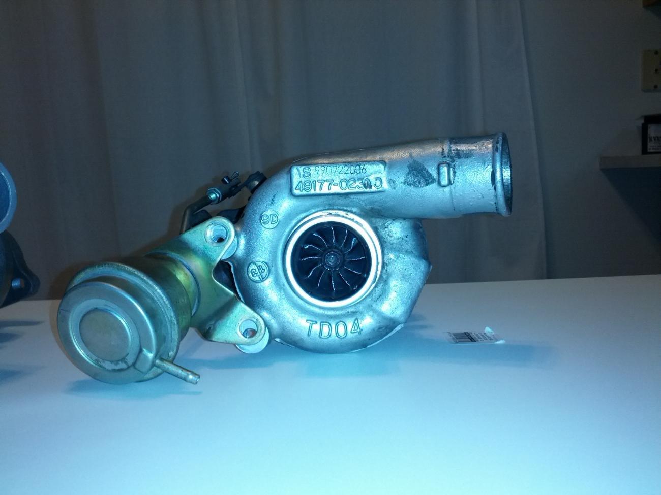 Rear turbo shattered (pics)-img_20121015_192746.jpg