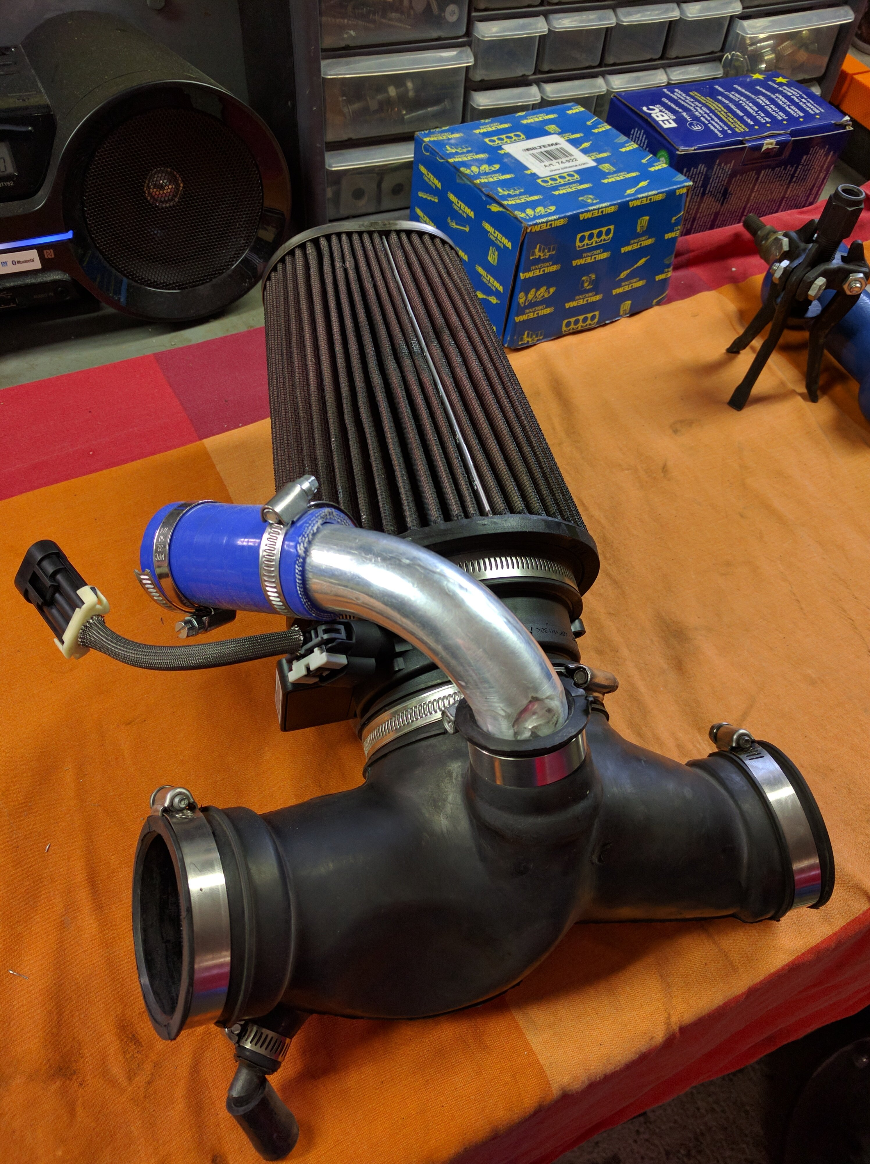 My DR750 surge fix using a Synapse synchronic diverter valve-img_20160707_193825.jpg