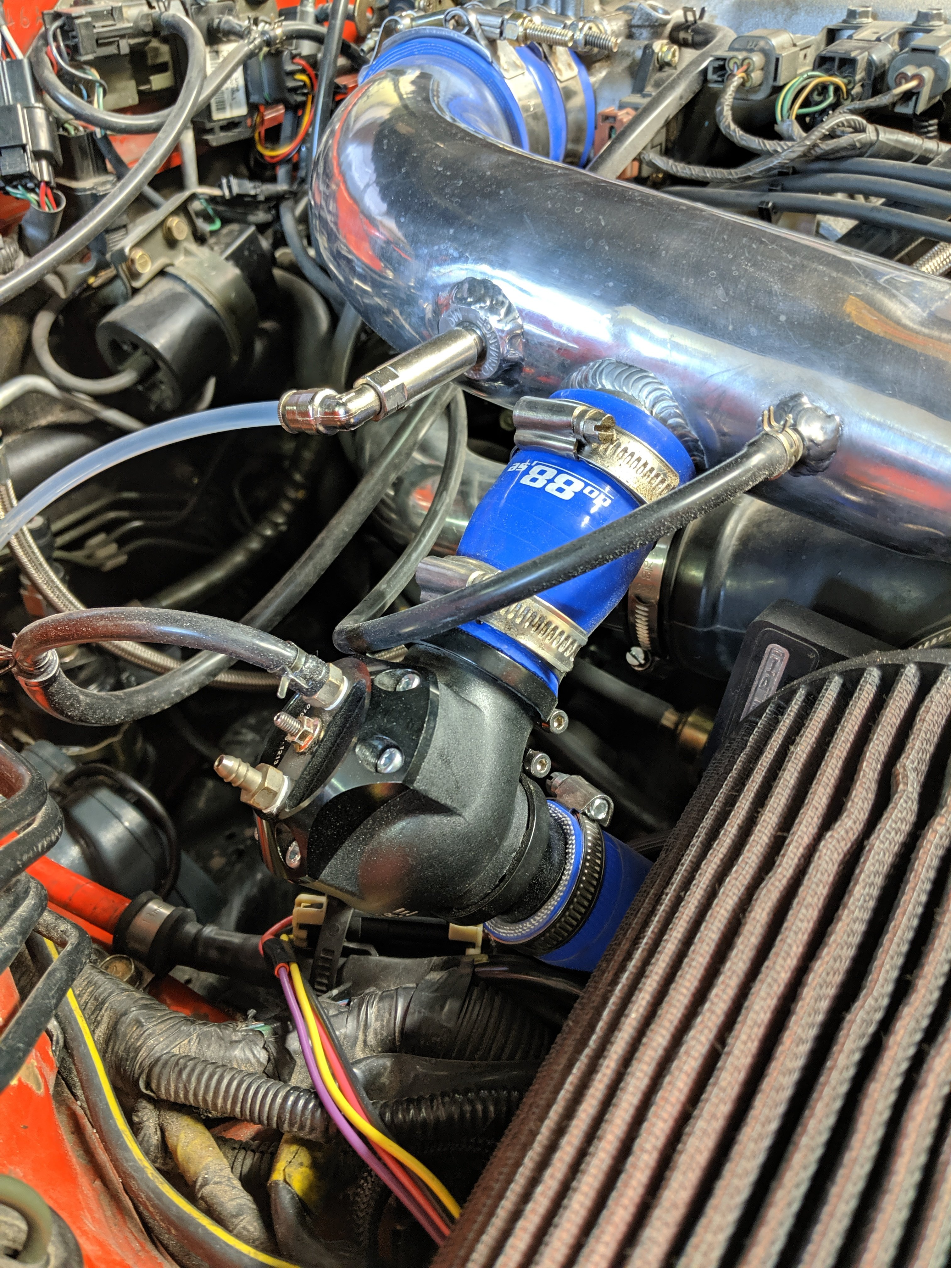 My DR750 surge fix using a Synapse synchronic diverter valve-img_20190708_194506.jpg