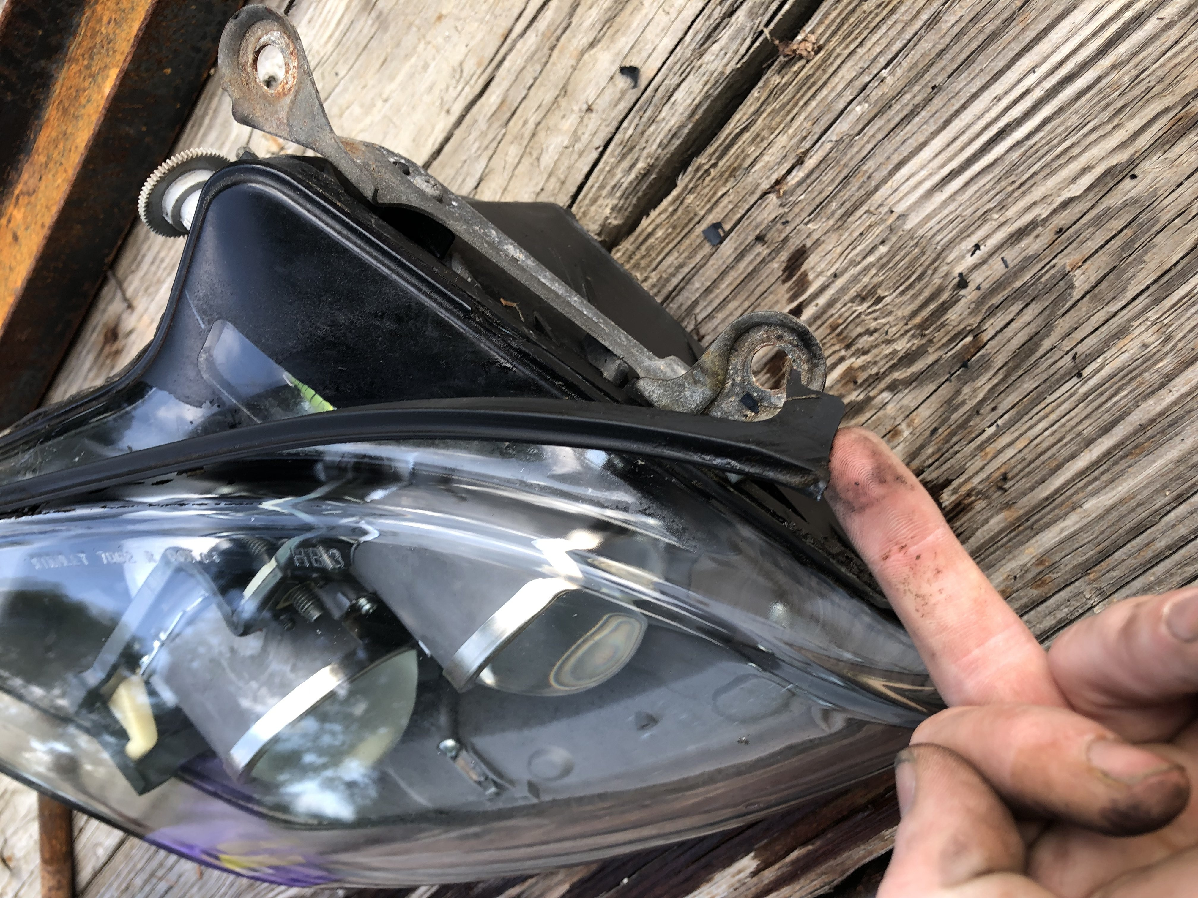 Glass Robo Headlights + goodies-img_3901.jpg