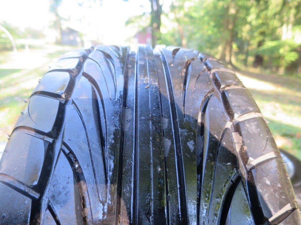 FOR SALE: 94 TT Stealth 17in Chrome wheels-img_8910.jpg