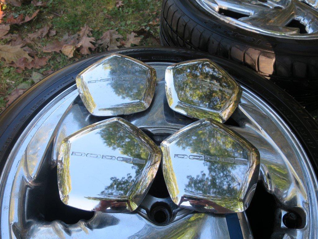 FOR SALE: 94 TT Stealth 17in Chrome wheels-img_8913.jpg