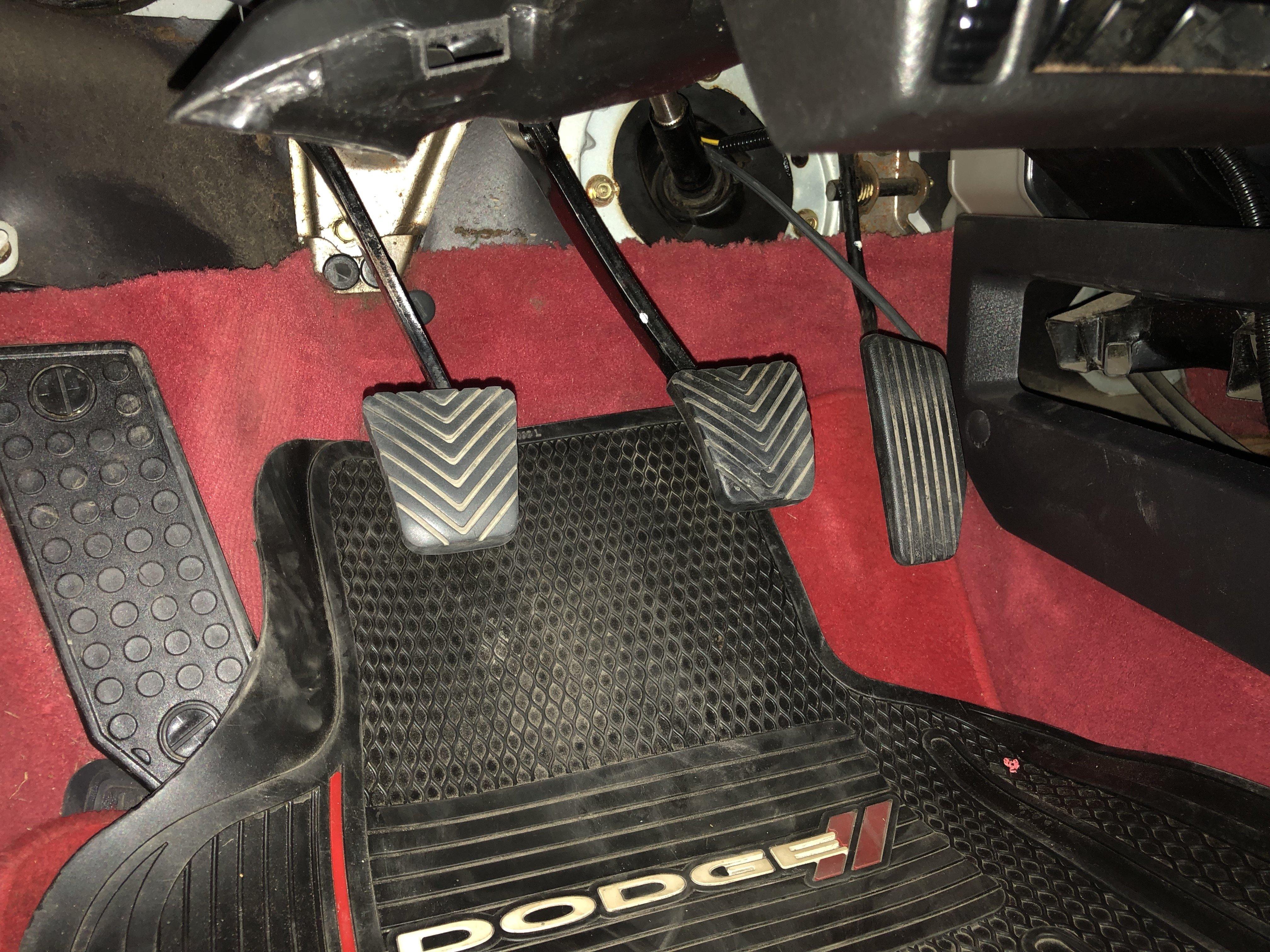 VMS pedal covers good for 5hp?-ixlpwmgdsoqviuxachqvta.jpg