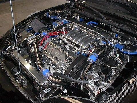 Vr4 Engine Bay Modified Engine Bay.jpg