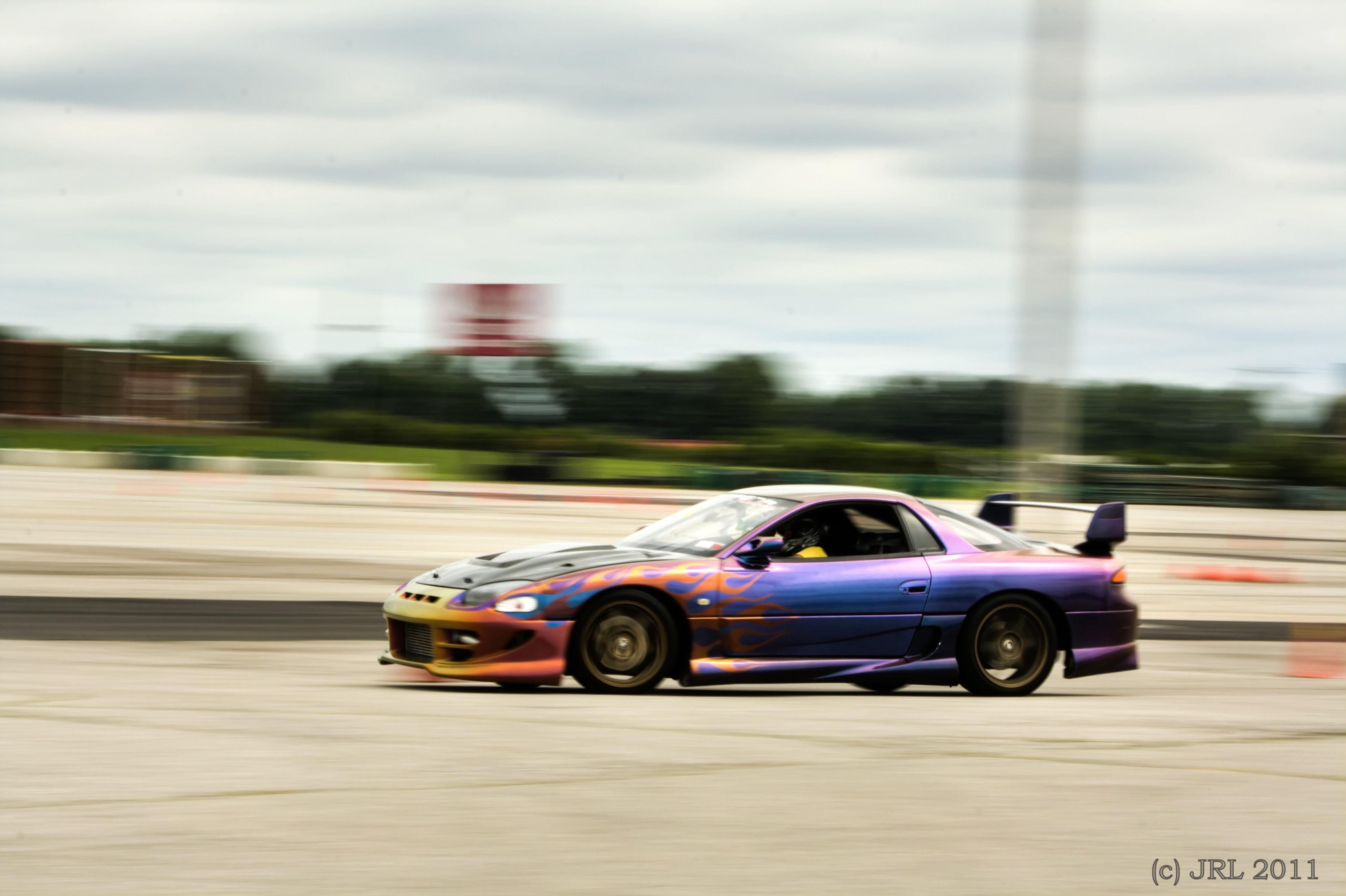 New Banner Images Needed-ng11.autocross-5.jpg