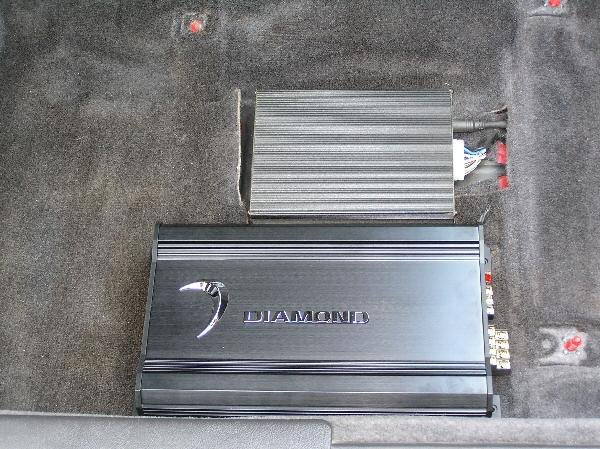 3000gt Amplifier Wiring Diagram