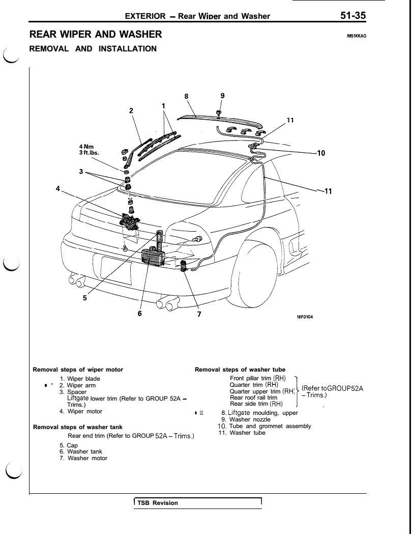 Rear Windshield Wiper Motor Replacement Help....Please!-rwiper.jpg