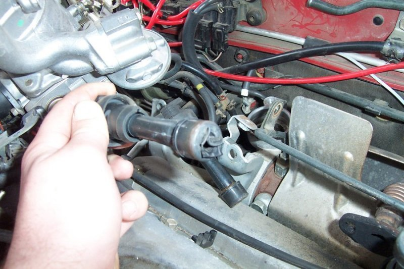 18742d1048700544-what-does-wet-spark-plugs-mean-sparkplug Wet Spark Plug Wires on spark screen, spark pug, spark plugs on, spark plugs for dodge hemi, short circuit wires, spark up meaning, ignition wires, spark plugs 2006 pacifica, spark plugs awsf 32pp, spark plugs brands, spark indicator, gas grill ignitor wires, spark ignition, spark plugs replacement, spark plugs location diagram, plugs and wires, spark plugs 2003 dakota, spark plugs for toyota corolla, wire separators for 8mm wires, coil wires,