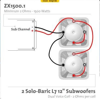Kicker Solo Baric L7 Wiring Diagram from www.3si.org