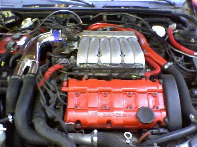 Vr4 Engine Bay Vr4 Engine Bay.jpg