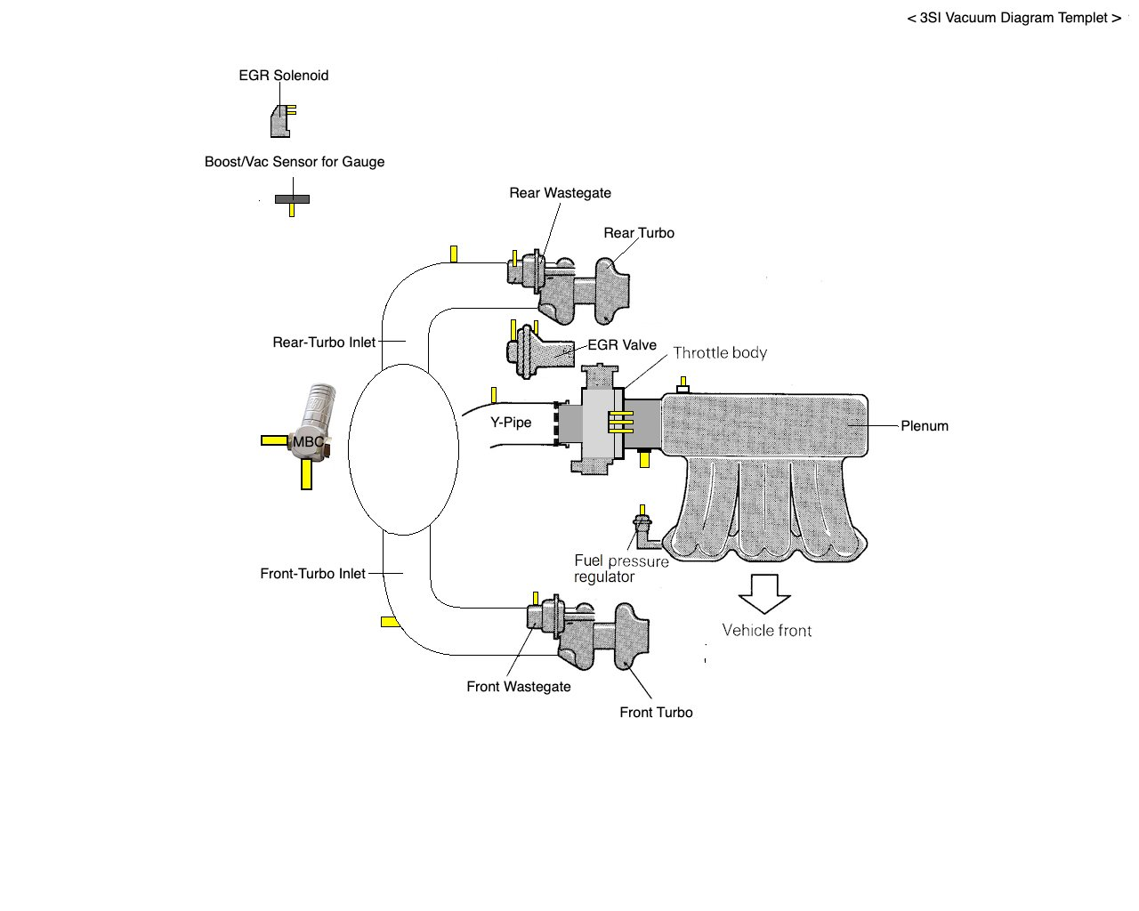 Vacuum Reduction w/ EGR Help - Diagram Inside | Mitsubishi ... on egr cooler diagram, ford solenoid diagram, warn solenoid diagram, egr solenoid circuit, egr solenoid test, egr solenoid function, ford egr diagram, evap solenoid diagram, egr valve diagram, solenoid valve diagram, 89 f 350 egr diagram, egr wiring diagram, egr solenoid 1987, turbo solenoid diagram, egr system diagram,